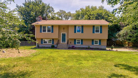 12 Johnny Cake Road, East Lyme, CT 06357