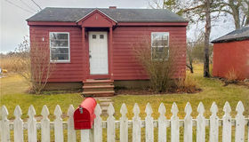 69 Meadow Street, Guilford, CT 06437
