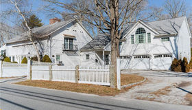 10 Lynde Street, Old Saybrook, CT 06475