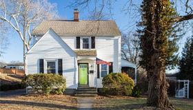 1085 Merritt Street, Fairfield, CT 06825