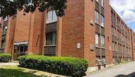 356 Franklin Avenue #b10, Hartford, CT 06114