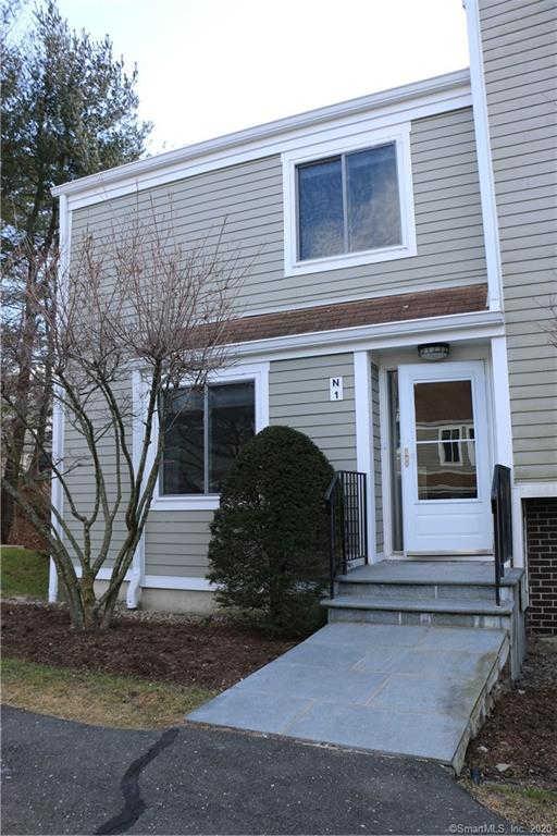 71 Aiken Street #N1, Norwalk, CT 06851 now has a new price of $2,500!