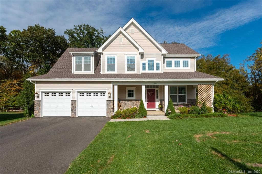 Video Tour  - 360 Nutmeg Lane, Stratford, CT 06614