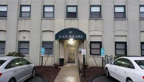 42 South Cherry Street #416, Wallingford, CT 06492