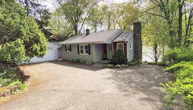 31 Moody Lane, Danbury, CT 06811