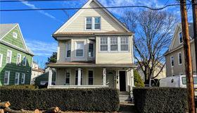 100 Alfred Street #1, Bridgeport, CT 06605