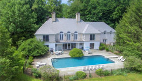 154 Lambert Road, New Canaan, CT 06840