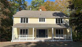 284 Turnbuckle Lane, Guilford, CT 06437