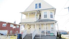 4 Beatrice Street, Bridgeport, CT 06607