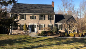 6 Mountain Manor Road, Newtown, CT 06482