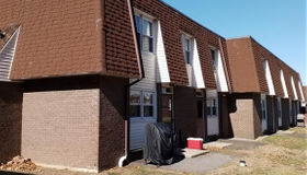 113 Kenneth Street #113, East Haven, CT 06512
