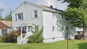 150 Judd Avenue, New Britain, CT 06051