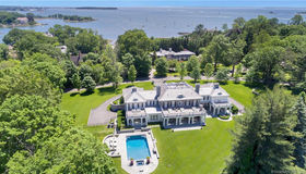 135 Field Point Circle, Greenwich, CT 06830