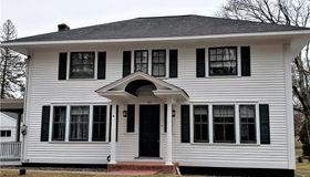 42 Old Boston Post Road, Windham, CT 06256