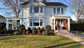 58 High Street, Milford, CT 06460