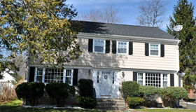 75 Cleveland Road, New Haven, CT 06515