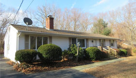 23 Marion Drive, East Lyme, CT 06333