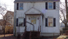 1715 Madison Avenue, Bridgeport, CT 06606
