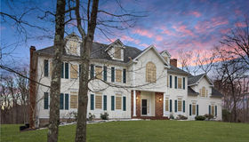 67 Kendal Court, Guilford, CT 06437