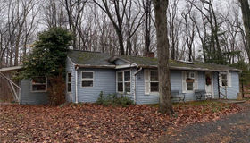 17 Long Meadow Lane, Bethel, CT 06801