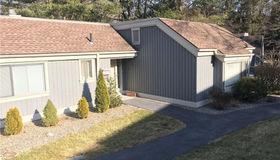 339 Heritage Village #b, Southbury, CT 06488