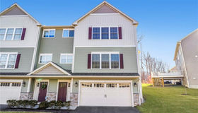 178 Wells View Road #178, Shelton, CT 06484