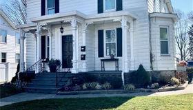191 West Main Street, Milford, CT 06460