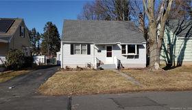 153 Belmont Street, New Britain, CT 06053