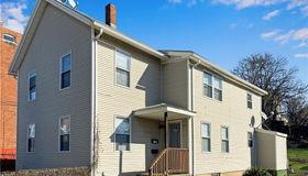 219 Washington Street, New Britain, CT 06051