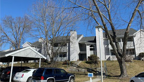 33 Crown Knoll Court #62, Groton, CT 06340