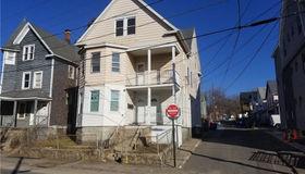 32 Hawkins Street, Waterbury, CT 06704