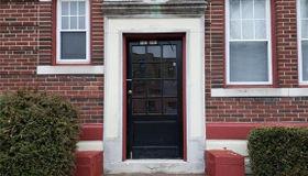 106 Wadsworth Streets #b-2, Hartford, CT 06106