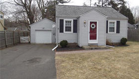 40 Lakeview Drive, Coventry, CT 06238