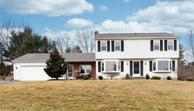 138 Tanglewood Drive, Southington, CT 06489