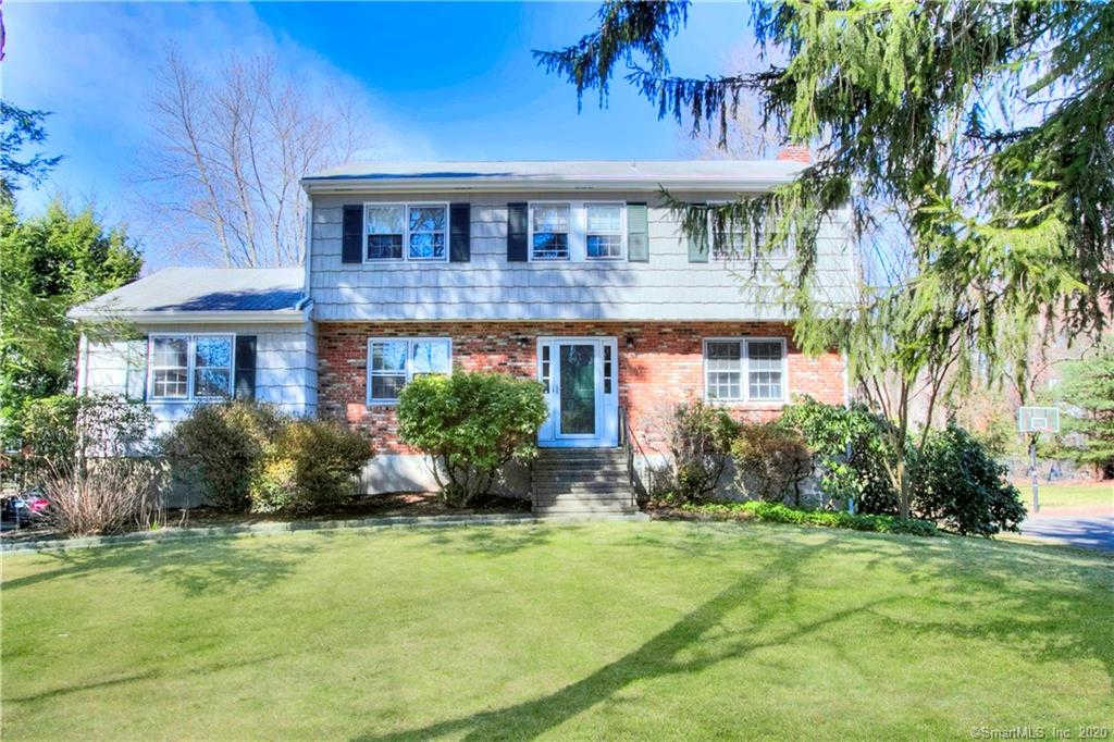 108 Partrick Avenue, Norwalk, CT 06851 is now new to the market!