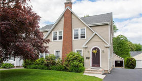 21 Griswold Drive, West Hartford, CT 06119