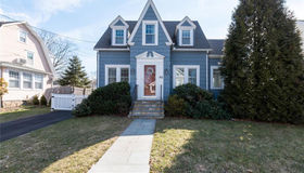 153 Brookfield Avenue, Fairfield, CT 06825