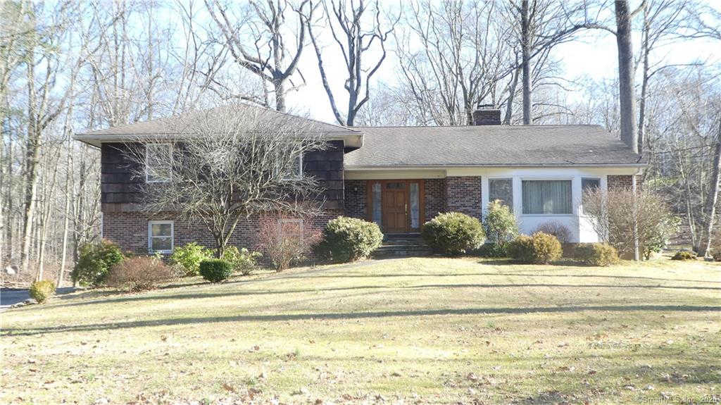 28 Hettiefred Road, Greenwich, CT 06831 is now new to the market!