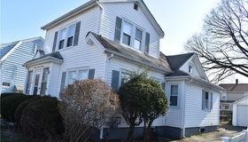 9 Loundsbury Avenue, Norwalk, CT 06851