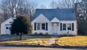 92 Moreland Avenue, Newington, CT 06111