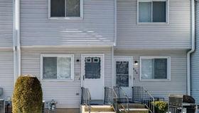 273 Derby Avenue #605, Derby, CT 06418