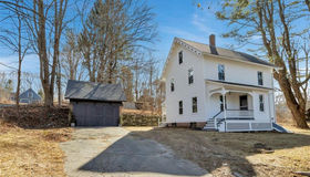 59 Liberty Street, Chester, CT 06412