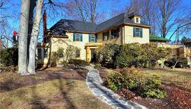 2115 Chapel Street, New Haven, CT 06515