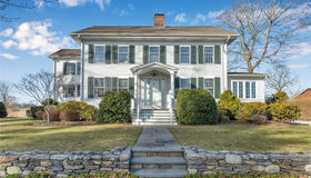 488 Main Street, Old Saybrook, CT 06475