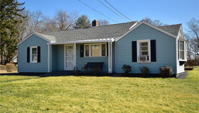 9 Buckingham Road, Mansfield, CT 06250