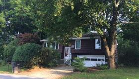 40 Pine Road, Morris, CT 06763