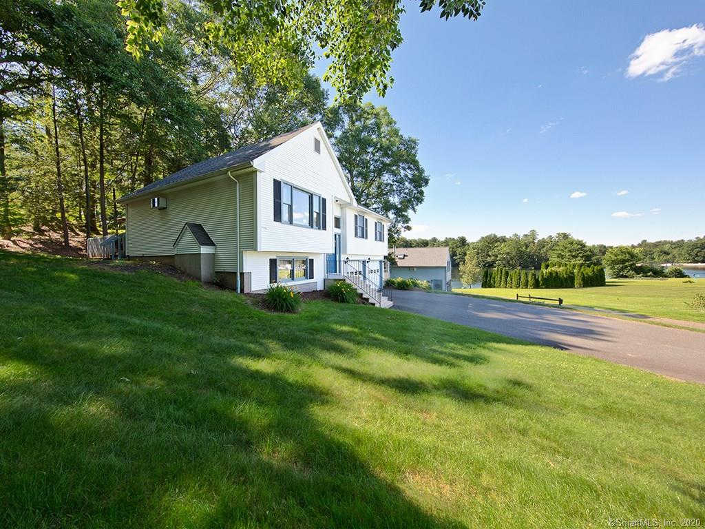 73 Lido Road, Farmington, CT 06085 is now new to the market!