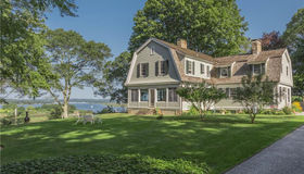 41 Neck Road, Old Lyme, CT 06371