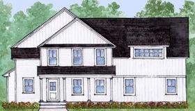 64 Platts Hill Road, Newtown, CT 06470