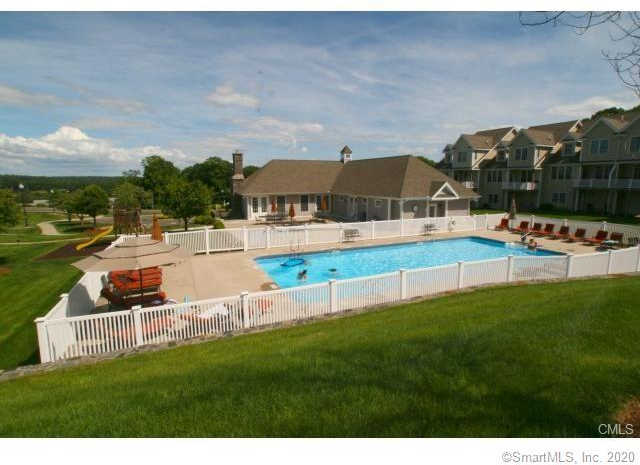 99 Kyles Way #99, Shelton, CT 06484 is now new to the market!